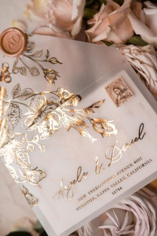 كروت اعراس 2021،بطاقات 2021،بطاقات 2021،