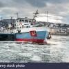 icebreaker-ship-on-ri ... .jpg